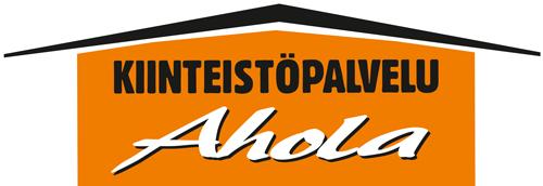 Kiinteistöpalvelu Ahola